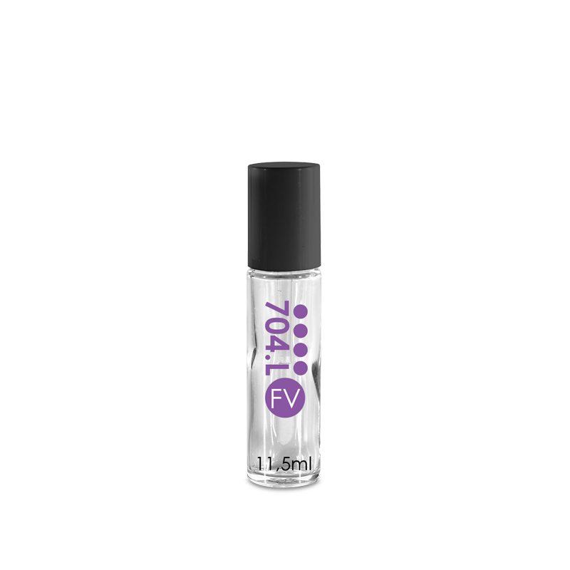 Lip Gloss_glass