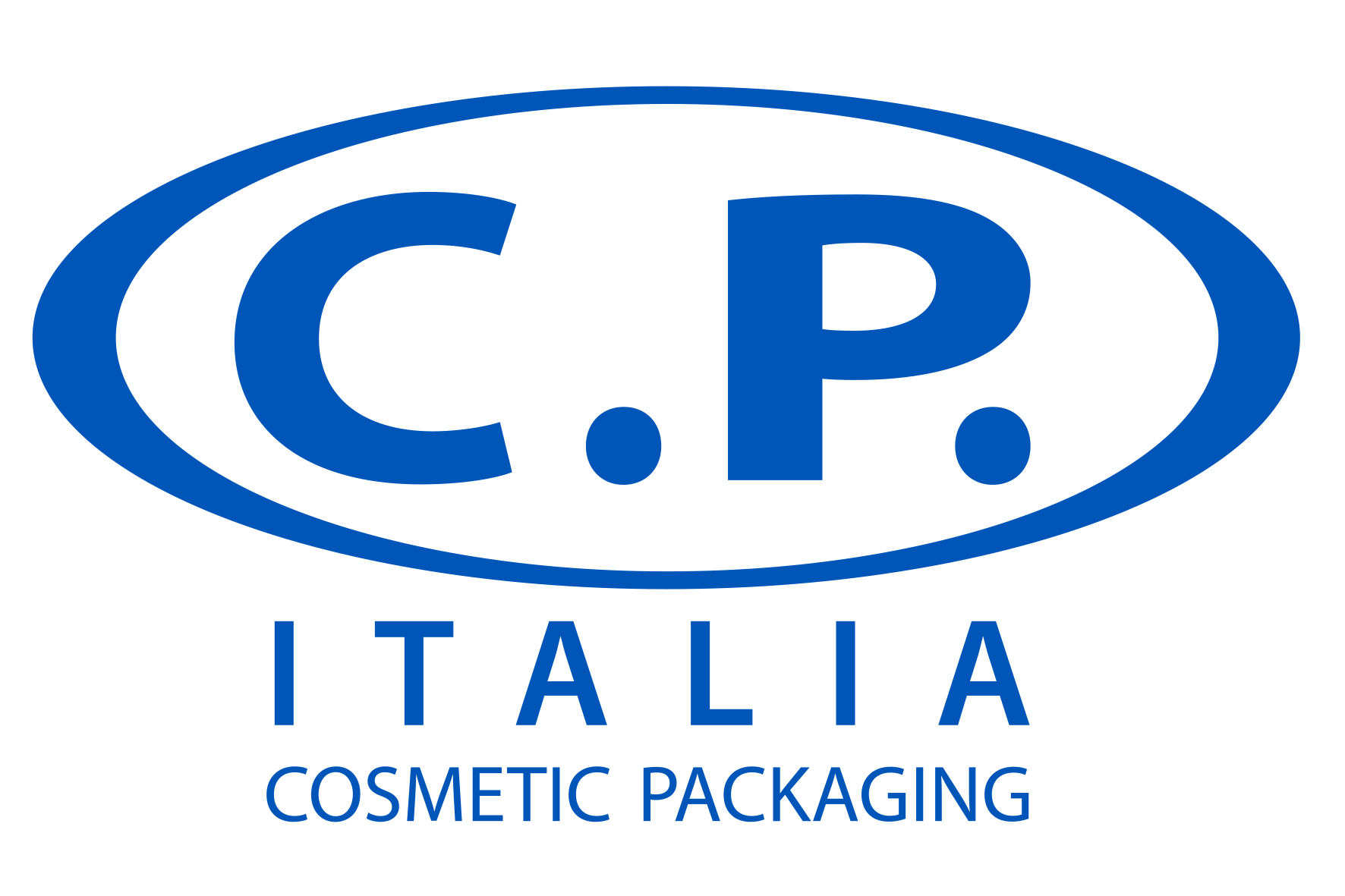 CP Italia